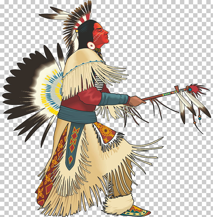 Native Americans in the United States American Indian Wars.