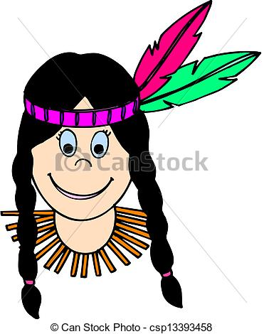 Clipart Indian & Indian Clip Art Images.