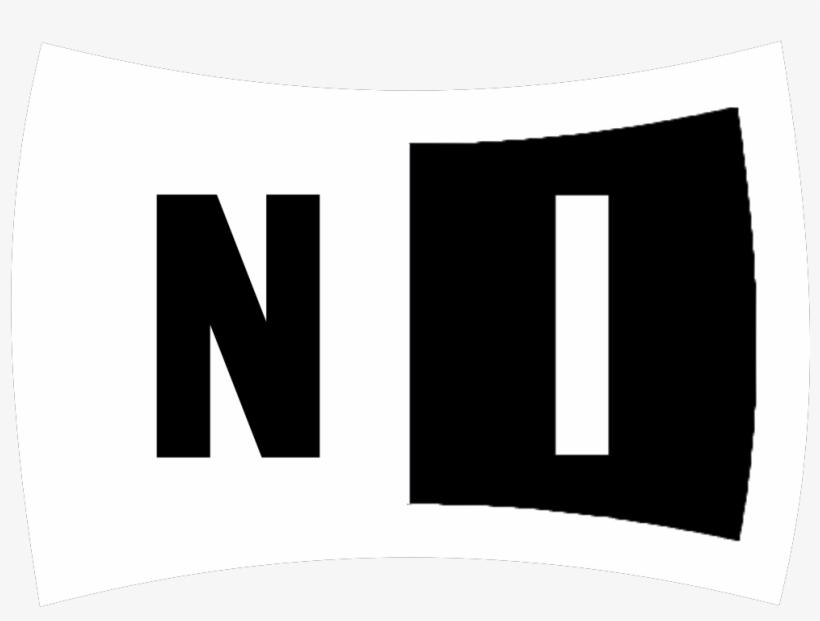 Native Instruments Logo Copy.