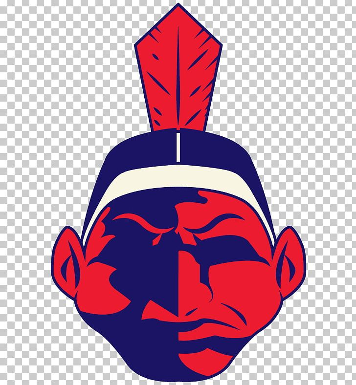 Cleveland Indians Name And Logo Controversy Chief Wahoo.