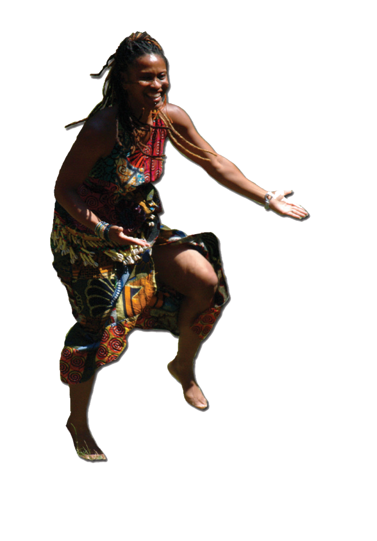 Download Free png Native Dance Png.