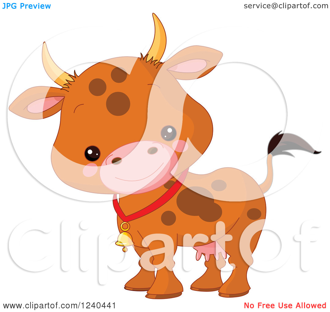 Nativity Animal Clipart Clipground