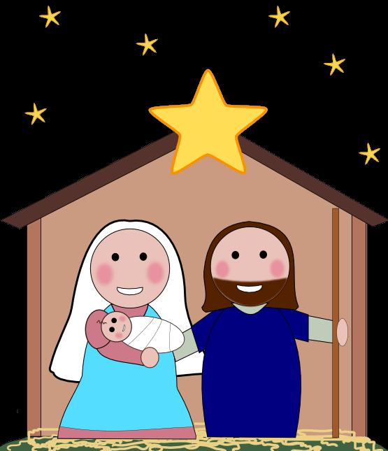 Free Nativity Cliparts Cartoon, Download Free Clip Art, Free.