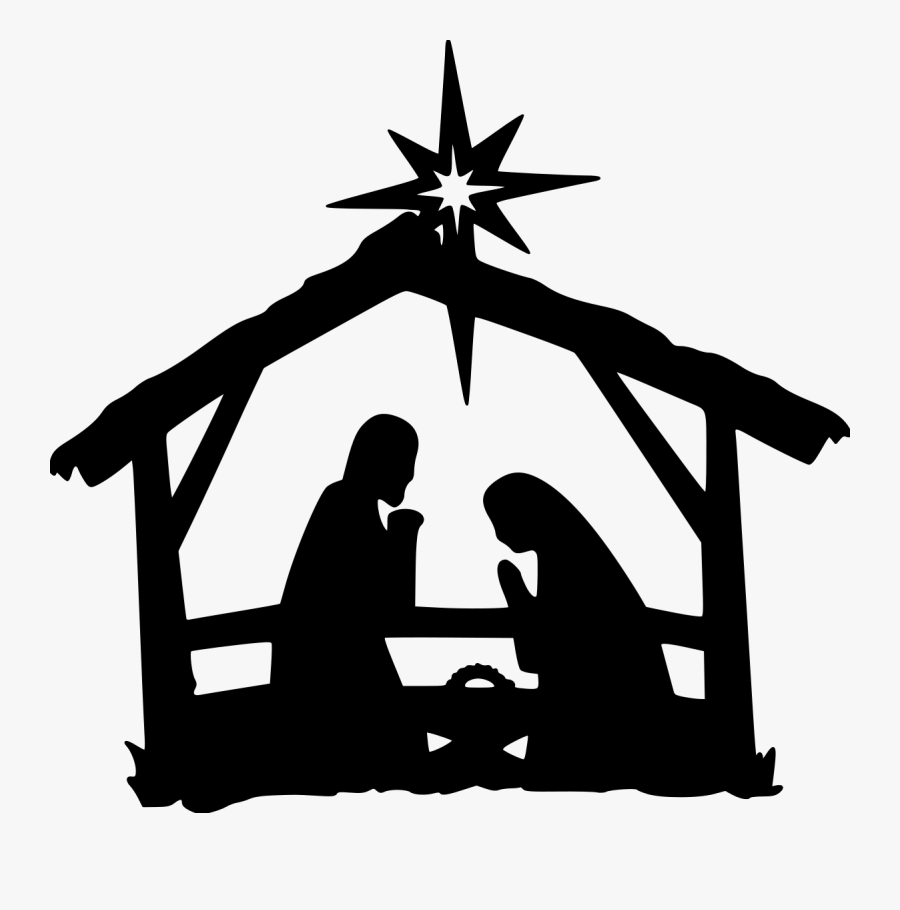 Clip Art Nativity Clip Download.