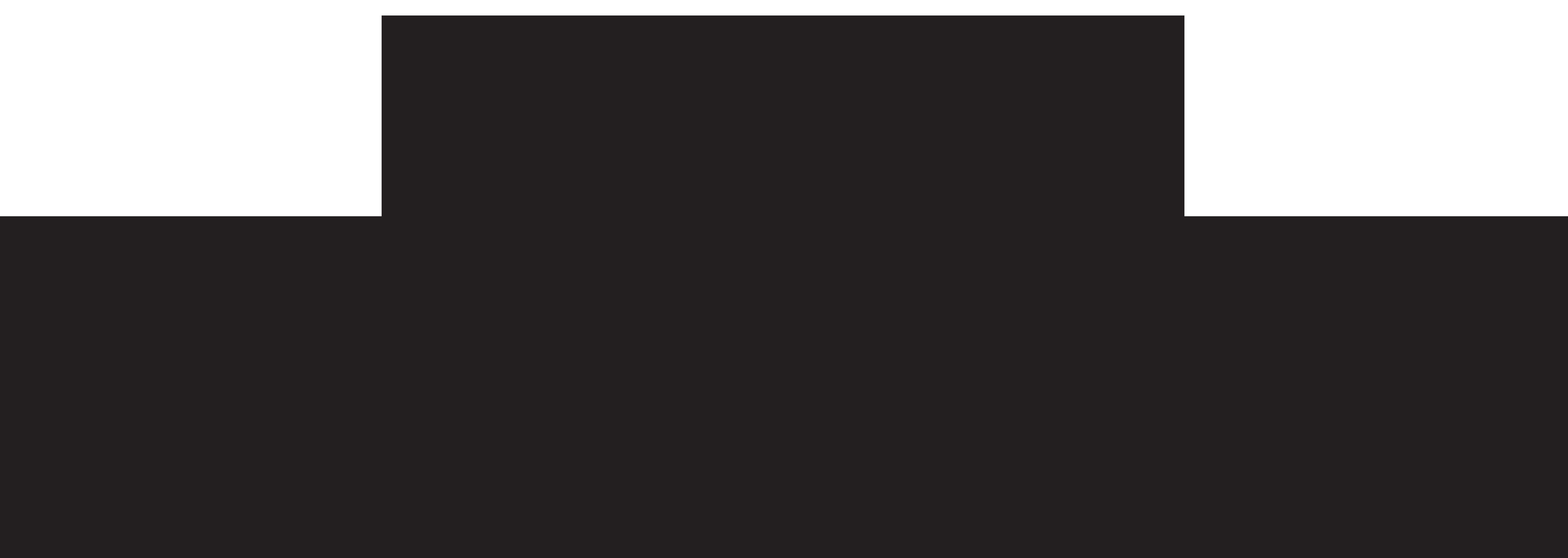 Nativity of Jesus Christmas God Midnight Mass Nativity play.