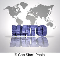 Word nato Clipart and Stock Illustrations. 12 Word nato vector EPS.