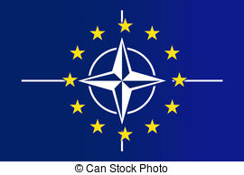 Nato Illustrations and Stock Art. 1,584 Nato illustration and.
