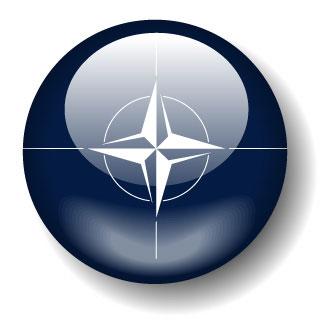 CLIPART NATO.