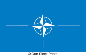 Nato Illustrations and Stock Art. 1,569 Nato illustration and.
