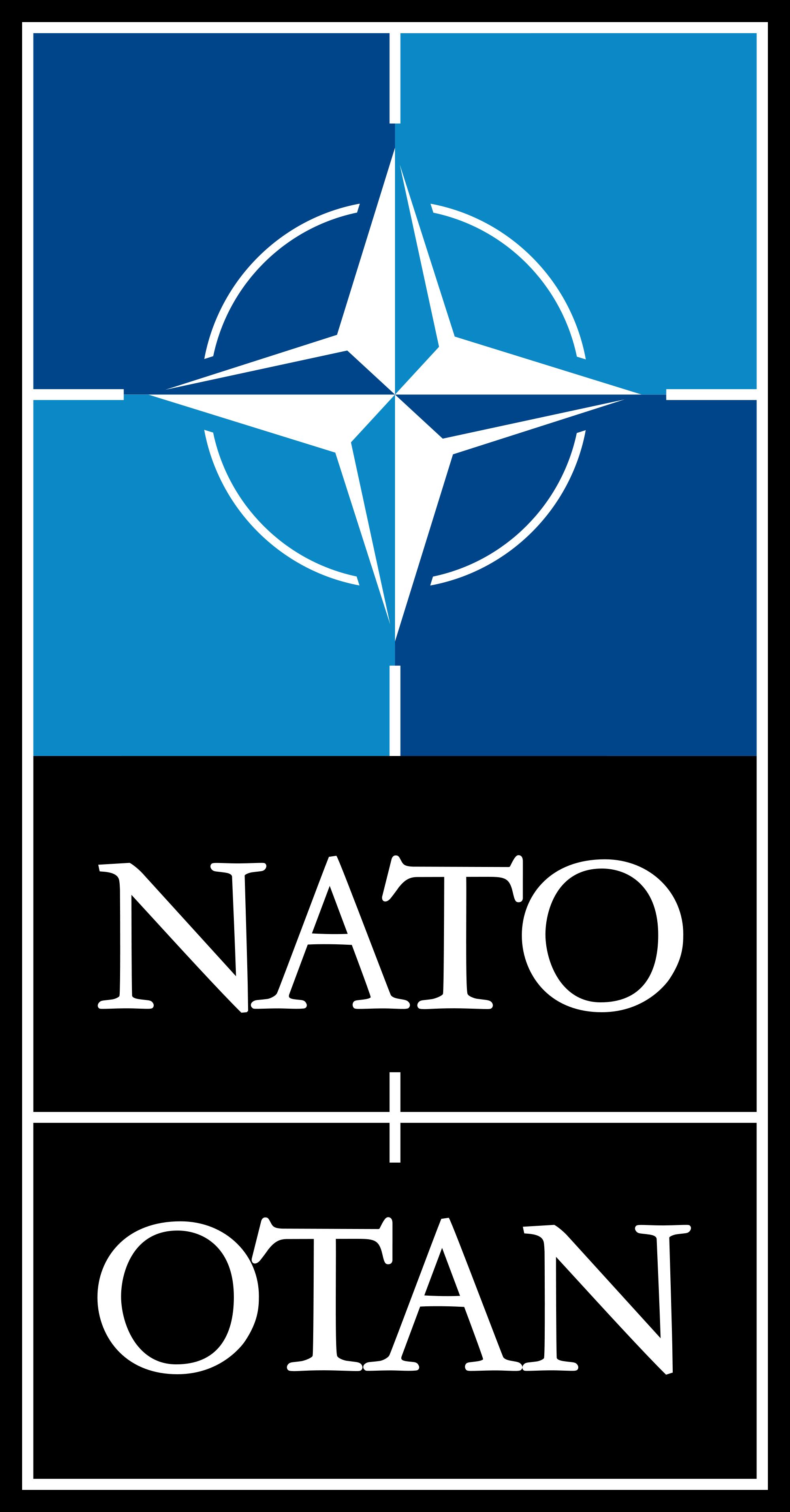 File:NATO OTAN landscape logo.svg.