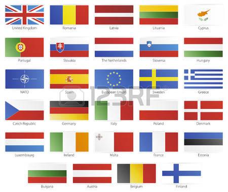 594 Nato Stock Illustrations, Cliparts And Royalty Free Nato Vectors.