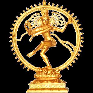 Natraj logo png 3 » PNG Image.