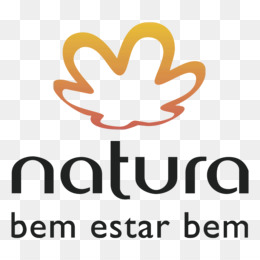 Natura Co PNG and Natura Co Transparent Clipart Free Download..