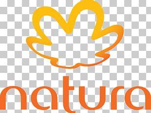 Logo Natura &Co Brand Cosmetics PNG, Clipart, Area, Artwork.