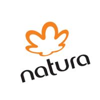 Logo Natura Png Vector, Clipart, PSD.