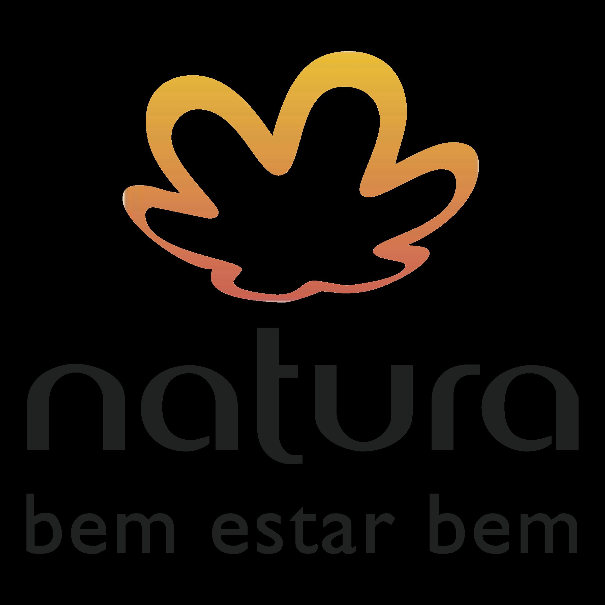 Natura Logo PNG Transparent & SVG Vector.