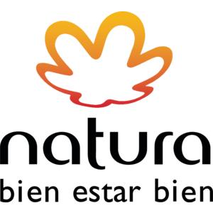 Natura logo, Vector Logo of Natura brand free download (eps.