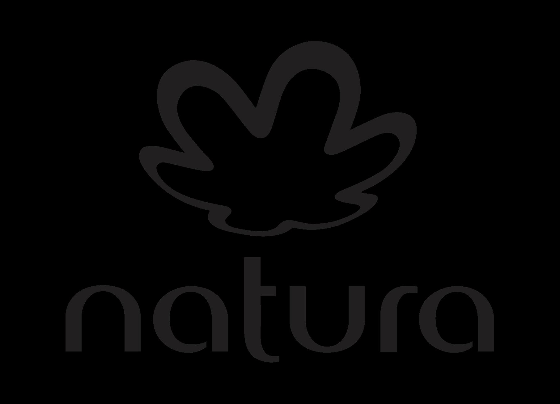 NaturaBrasil.