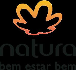 Natura Logo Vector (.EPS) Free Download.