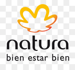 Natura Logo png download.