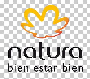 Natura &Co Perfume Cosmetics Natura Puebla Mi Natura PNG.