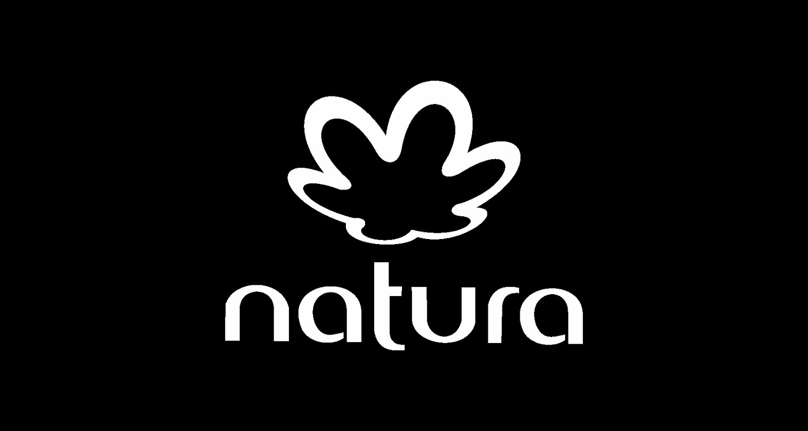 natura.png.