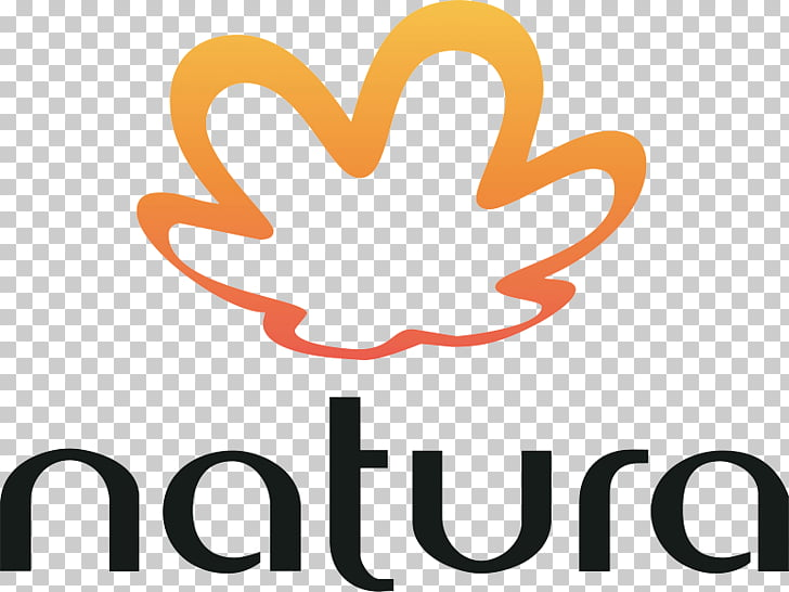 91 natura PNG cliparts for free download.