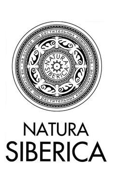 9 Best natura siberica oblepikha professional images in 2019.