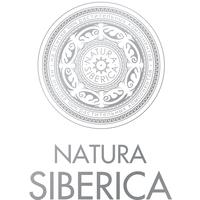 Natura Siberica.