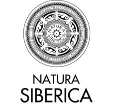 Купить Natura Siberica (Натура Сиберика).