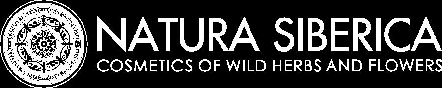 Welcome to Natura Siberica UK.