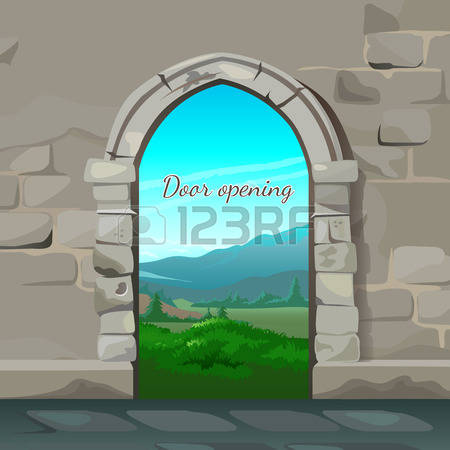 642 Natural Arch Stock Illustrations, Cliparts And Royalty Free.