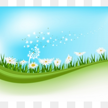 Nature Background Png, Vector, PSD, and Clipart With.