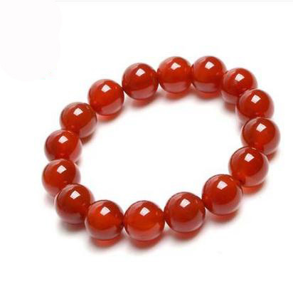 Aliexpress.com : Buy Valentines Day Gifts Natural Red Agate.