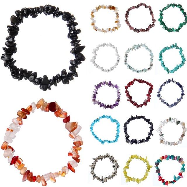 Aliexpress.com : Buy fashion beads Natural Stone for women men.