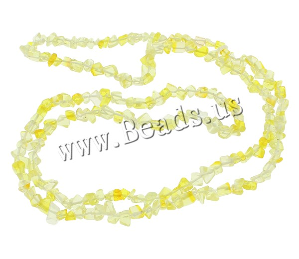 Online Buy Wholesale natural citrine beads from China natural.