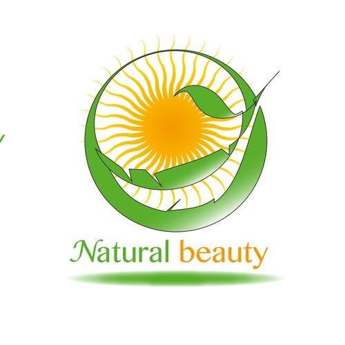 Be part of Karabella, natural beauty!.