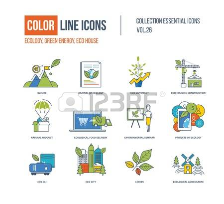 213,065 Natural Color Stock Illustrations, Cliparts And Royalty.