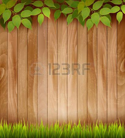 5,458 Farm Fence Stock Vector Illustration And Royalty Free Farm.