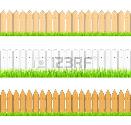 431 Natural Barrier Stock Illustrations, Cliparts And Royalty Free.