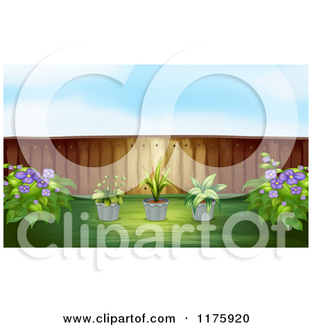 Royalty Free Fencing Illustrations by colematt Page 1.