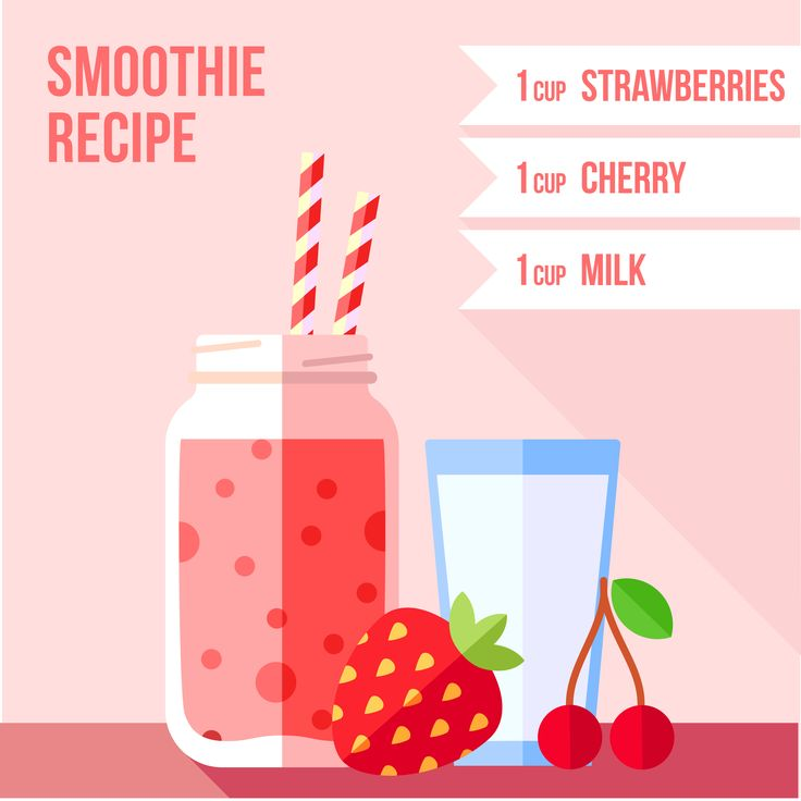 1000+ ideas about Natural Juice on Pinterest.