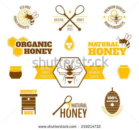 Natural Flavor Stock Vectors & Vector Clip Art.