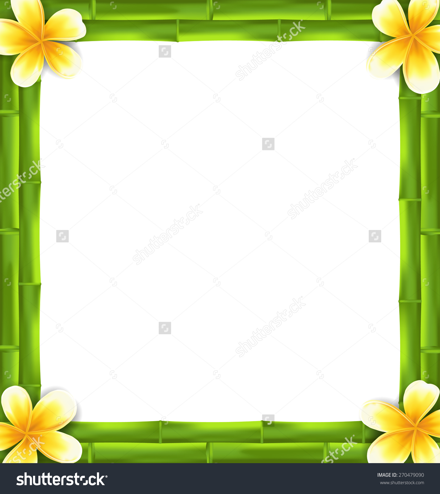 Natural frame clipart - Clipground