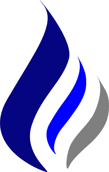 Free Natural Gas Cliparts, Download Free Clip Art, Free Clip.