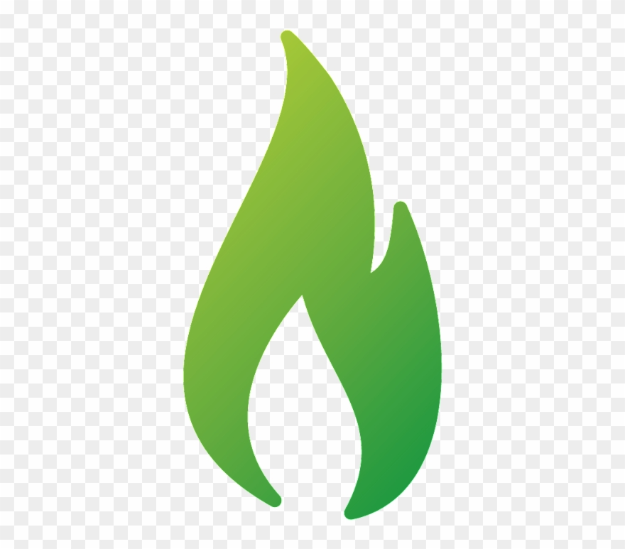 Index Of Cssnatural Gas Flame Png.