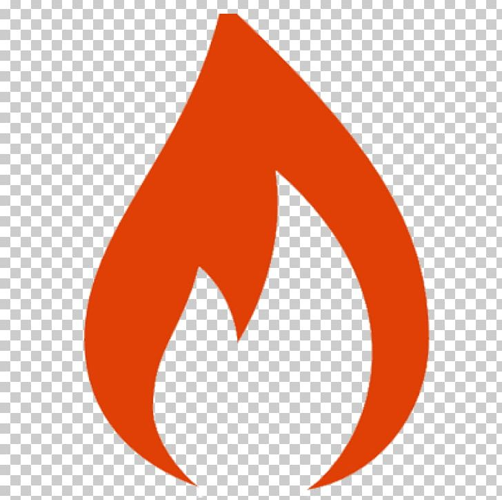 Natural Gas Computer Icons Flame Industry PNG, Clipart.