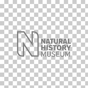 Natural history museum logo download free clipart with a.