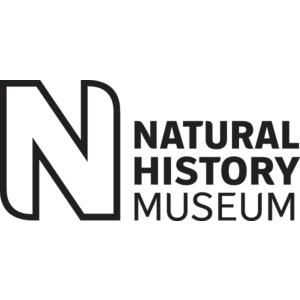 Natural History Museum logo, Vector Logo of Natural History.