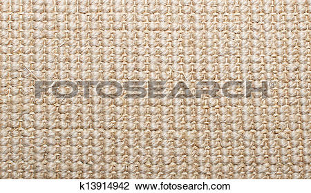 Stock Photo of natural material weave k13914942.